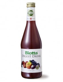 Biotta-digestive-juice-01856