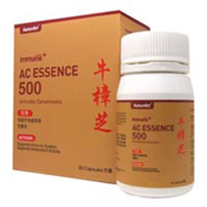 Naturext-ac-essence-1000