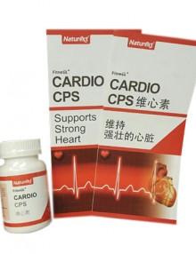 Naturext-cardio_cps