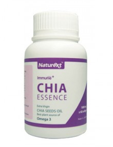 Naturext-chia-essence