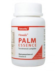 Naturext-palm_essence