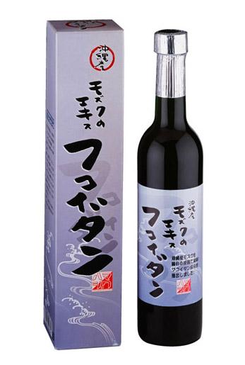 okinawa_fucoidan_original_liquid__19307_zoom