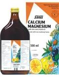 salus_calcium_magnesium