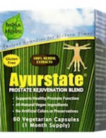 Ayurstate