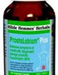ProstaLobium© Plus