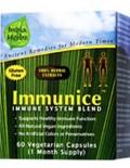 Immunice